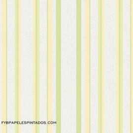 Papel Pintado SELINA 94306-1