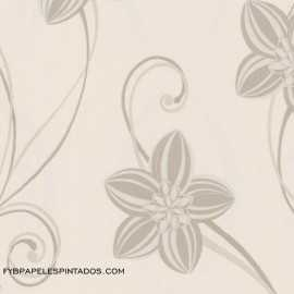 Papel Pintado PANDORA 274113