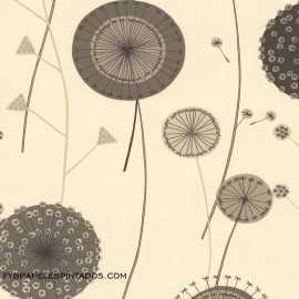 Papel Pintado PANDORA 856128