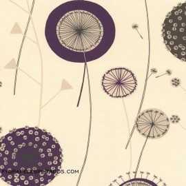 Papel Pintado PANDORA 856159