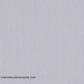 Papel Pintado ESPIRIT 9 93993-1