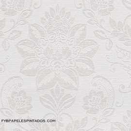 Papel Pintado PANDORA 288868