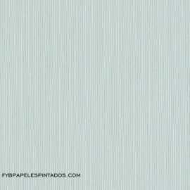 Papel Pintado ESPIRIT 9 93993-4