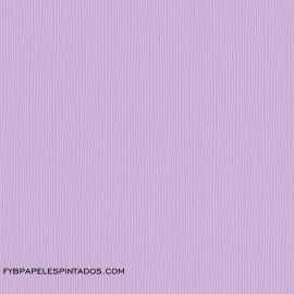 Papel Pintado ESPIRIT 9 93993-8