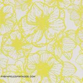 Papel Pintado ESPIRIT 9 94099-3