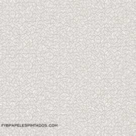 Papel Pintado ESPIRIT 9 94103-2