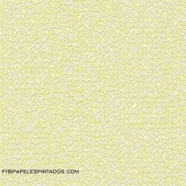 Papel Pintado ESPIRIT 9 94103-3