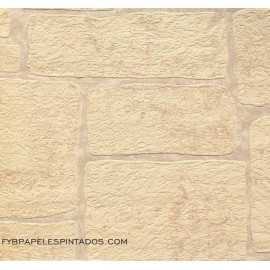 Papel Pintado AQUADÉCO 370621