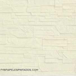 Papel Pintado AQUADÉCO 438345
