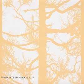 Papel Pintado VALLILA 4985-3