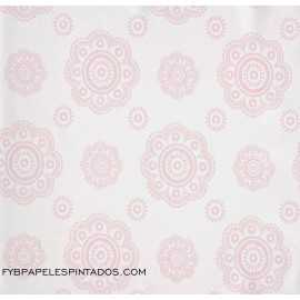 Papel Pintado ROOM SEVEN TRAVEL MEMORIES 2200705
