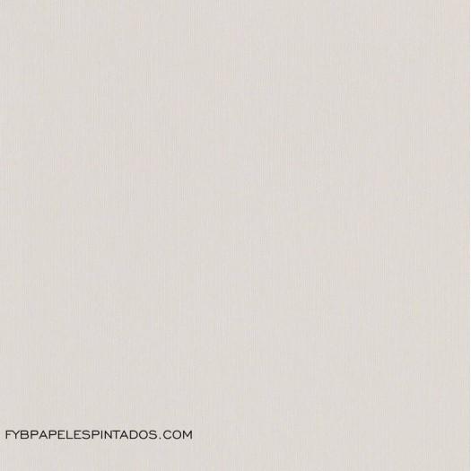 Papel Pintado BOYS & GIRLS 898128