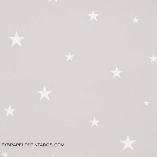 Papel Pintado VIBE 4995-6