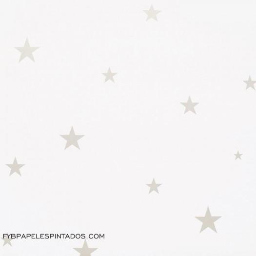 Papel Pintado VIBE 4995-8