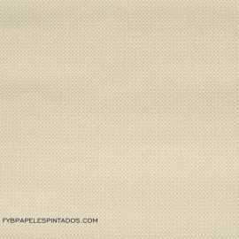 Papel Pintado COZZ 4020