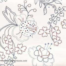 Papel Pintado COZZ 4026