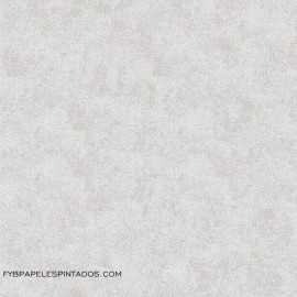 Papel Pintado MEMORY 2 1258-35