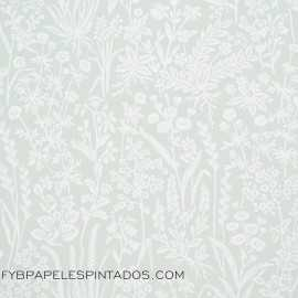 Papel Pintado Unelmia 5230-4