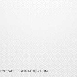 Papel Pintado Unelmia 5231-1