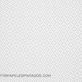 Papel Pintado Unelmia 5231-2