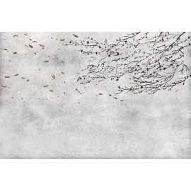 Mural EOLIA WINTER 085