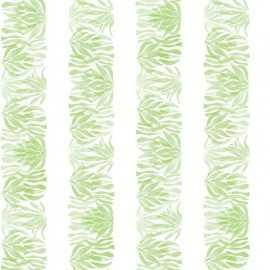 Papel Pintado WILD STRIPES FRESH 053