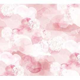 Mural ROSE DREAM 071