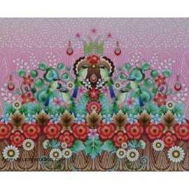 Mural CATALINA ESTRADA 1280200