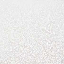 Papel Pintado CARAMBOLA 5218-1