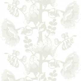 Papel Pintado SILKKISUUKKO 5146-2