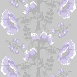 Papel Pintado SILKKISUUKKO 5146-3