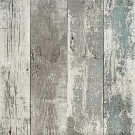 Papel Pintado TORINO 68616