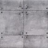 Papel Pintado TORINO 68619