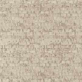Papel Pintado LIEGE BEIGE 1126