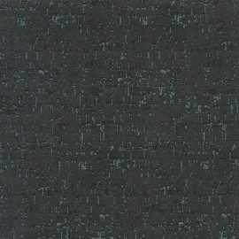 Papel Pintado LIEGE NEGRO 9502