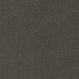 Papel Pintado EIFFEL NEGRO 9505
