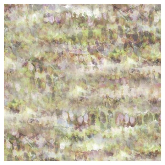Papel Pintado ACUARELAS 01