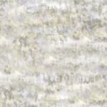 Papel Pintado ACUARELAS 03