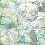 Papel Pintado HIPPY 01