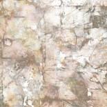 Papel Pintado HIPPY 03