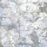 Papel Pintado HIPPY 04
