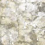 Papel Pintado HIPPY 05