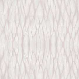 Papel Pintado PLAIN COTTON 02