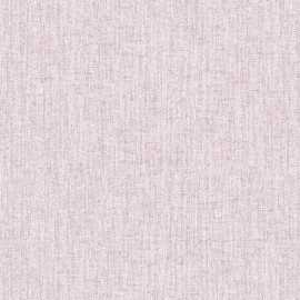 Papel Pintado LIENZO LISO 03