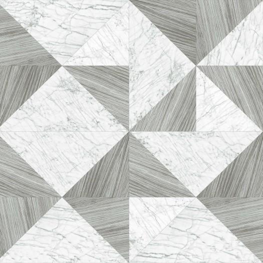Papel Pintado MARMOL 03