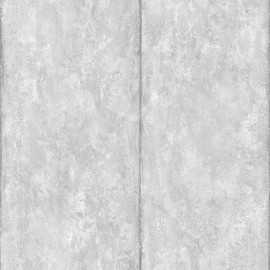 Papel Pintado RAYAS CEMENTO 01