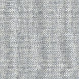 Papel Pintado RAFFIA 04
