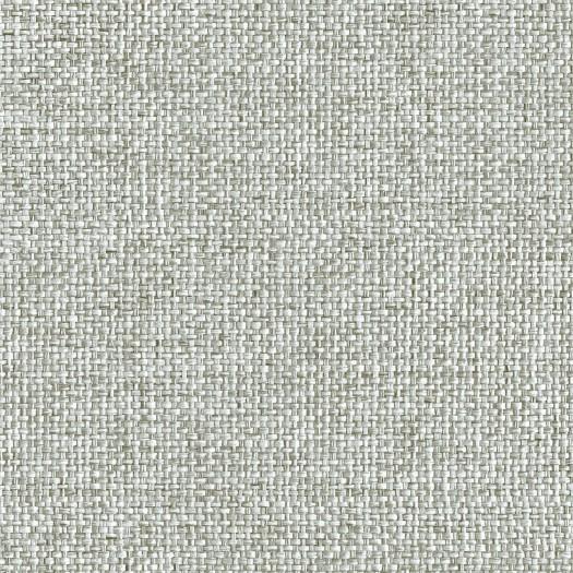 Papel Pintado RAFFIA 06