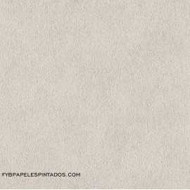 Papel Pintado AFRICAN QUEEN 422689