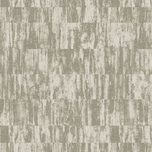 Papel Pintado DISTRESSED LINEN 1003